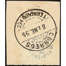 1884 ED. Fernando Poo D11 us (3)