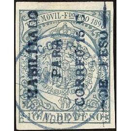 1898 ED. Fernando Poo 43a us