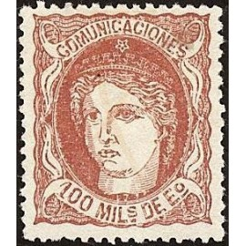 1870 ED. 108F *