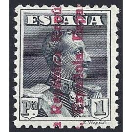 1931 ED. 602 **