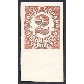 1933 ED. 678s **