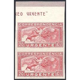 1933 ED. 679s ** [x2]