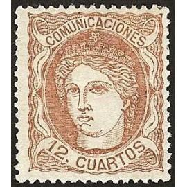 1870 ED. 113 * (3)